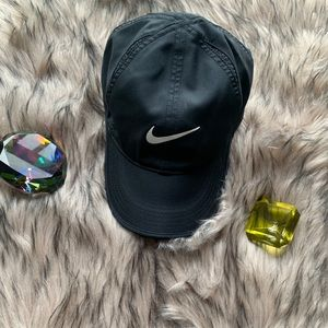 Nike Dri-fit hat